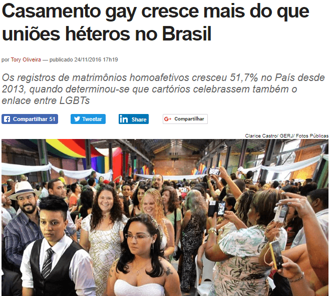 Notícia-Casamento-LGBT